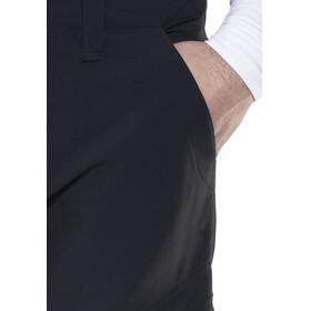Marmot Highland - Pantalon long Homme - noir